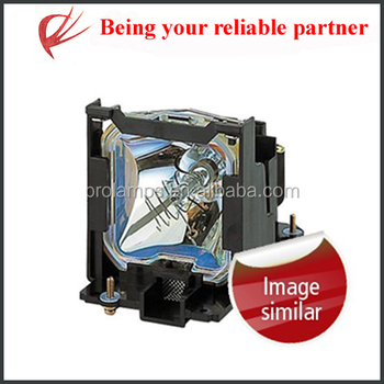 Good Selling DELL - 2400MP Original Projector Lamp for Ampoule 725-10089