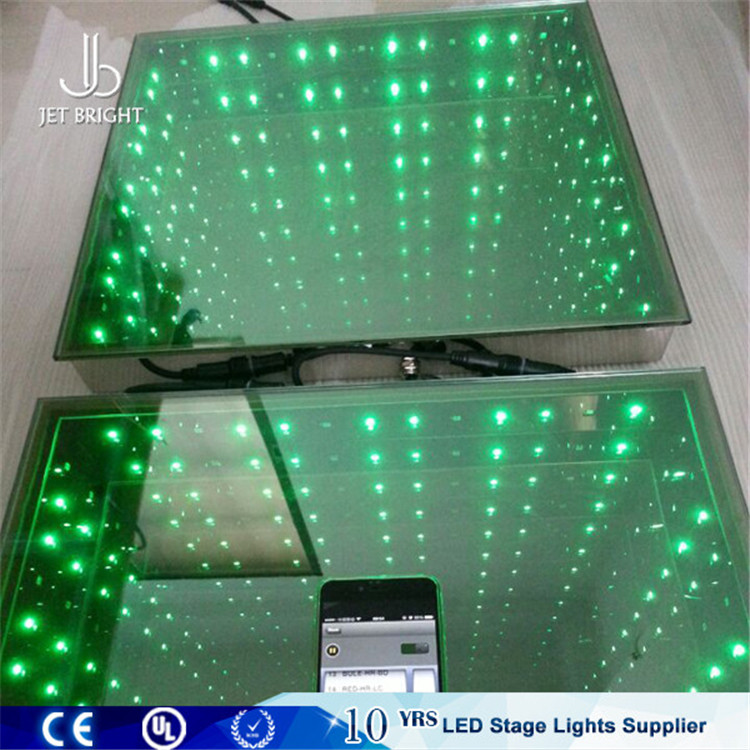 Buy Disco Panels Disco Lights Light Up Wifi Control Make Portable - How to make a lighted dance floor