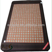 Thermal Jade matress Top Quality improve the sleeping