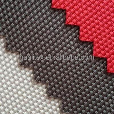 1200d polyester oxford fabric with PU/PVC coating, 100% polyester oxford fabric for bag/awning/tent/outdoor furniture