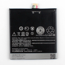 New phone battery For HTC 816,anycool phone battery for HTC 816