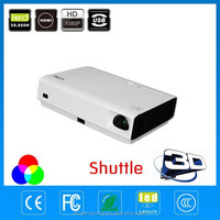 2015 hot products to sell online smart tv China Brand CRE x2500 Laser Multimedia Digital Projector Proyector Projecteur