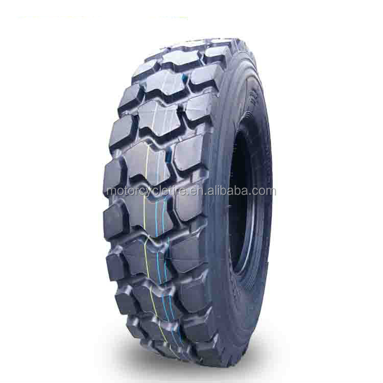 900r20 1000r20 1000r 20 10r20 1100r20 1100r 201200r20 Cheap Chinese tires for truck