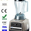1250W Smoothie Thie Blender Perfectly Maintains