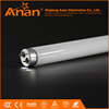 New products 2017 Top Quality fluorescent tube light sizes