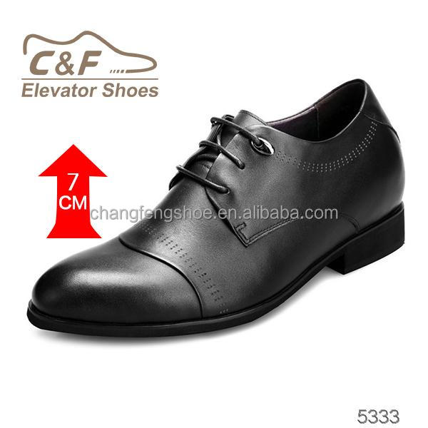 2017 most best quality buy shoes direct from china