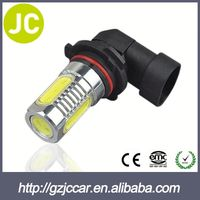 Vehicle light one year warranty 12v 24v vehicle 9005 halogen bulb for toyota corolla cv joints