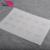 A4 size gloss lamination gum paper sticker