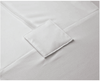 Low Price Good Quality Box Spring Mattress Cover with Zipper