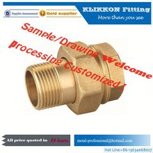 brass galvanized steel pipe fittings