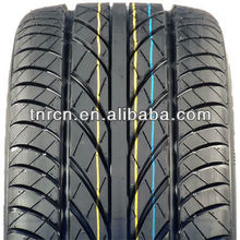 china cheap passenger car tyre/tire