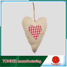 Christmas With Factory felt hanging wholesale fashionable decoration