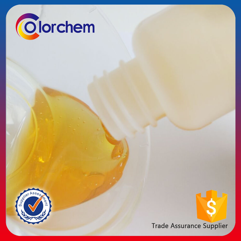 High Performance Dimer Acid For Polyamide Epoxy Curing Agent