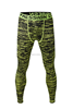 /product-detail/men-s-compression-running-long-tights-60472126441.html