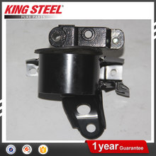 KINGSTEEL AUTO PARTS ENGINE MOUNT RUBBER FOR X-TRAIL 2.0 11210-8H30E