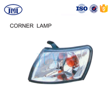 Corner Lamp Light For Toyota Corona ST190 Carina 2 1992