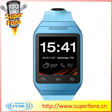 S19 1.8inch bluetooth andriod smart watch phone