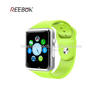 2015 New Bluetooth Smart Watch A1 for Android Phone Wrist Watch With 2.0MP Camera Anti Lost Watch