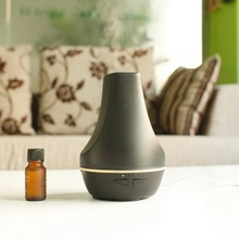 New technology essential oil diffusers aromatherapy for wholesale