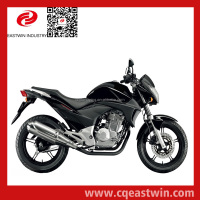 Factory Price 250cc Racing Bike / 250cc Cbr 300 Racing Motorcycle On Wholesale