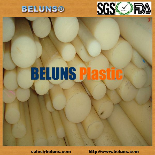 nylon rod different color ptfe products with good credit