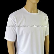 Lowest price t-shirt,0.66 t-shirts for give away in Bangladesh