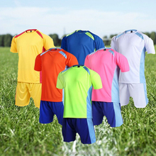 China Custom Wholesale Plain Sublimation Polyester Football Jersey Factory, sportswear
