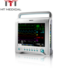 China good price medical multi-parameter patient monitor price for hospitals operation room