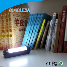 Wholesale handy Commercial Led Linear High Bay Light strong magnetic 200LM with CE ROHS bed lighting