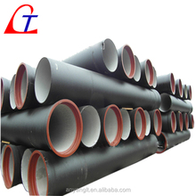 Astm a53 gr.b cheap round 140mm seamless steel pipe tube,low price long life carbon seamless steel pipe