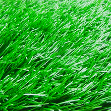 Most popular synthetic grass for soccer grass supplier from guangzhou