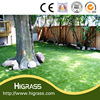 Garden And Home Decorative Synthetic Grass