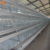 Manual And Automatic System Poultry Layer Coops For Sale