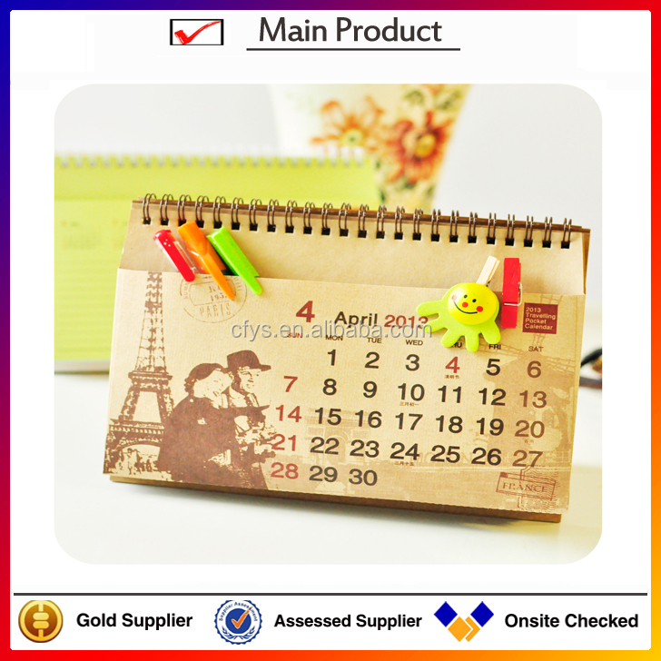 islamic calendar 2015 and custom wall and dask calendar good quality many years experience printing