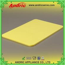 Hot sell industrial plastic cutting board Manufacturer price