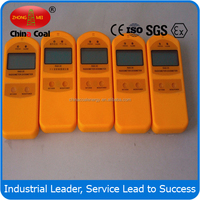 China coal group RAD-35 Dosimeter/Radiometer/Geiger Counter/Radiation Detector