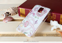 for samsung galaxy s5 case,for samsung galaxy s5 waterproof cover