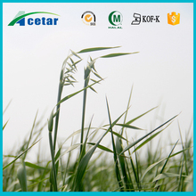 Whitening material pure oat straw extract oat extract