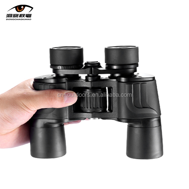 2016 Hot Selling Long Distance Telescope Binoculars