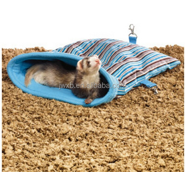 Animal Ferret Sleep Sack bag
