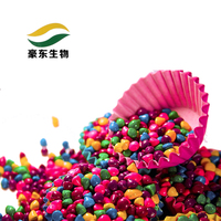Edible Food Grade Fish Gelatin