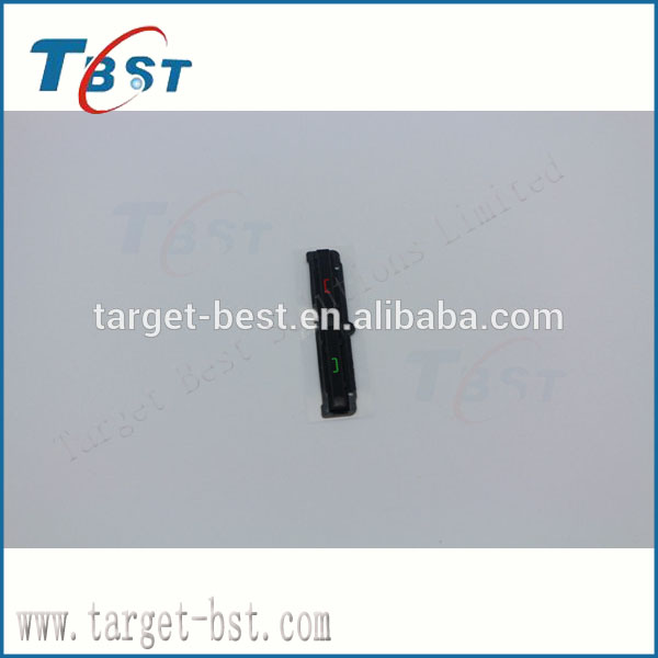 Wholesale Price for Motorola Nextel i867 Keypads