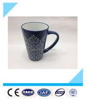2016 new bulk chinese tea cups,ceramic coffee small cups