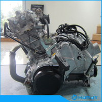 Chinese High Power 500cc,600cc,650cc ATV Motorcycle Engine