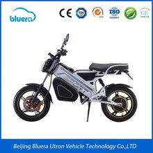 Cheap Sale Discount 50Cc Motorcycles Fold Bike