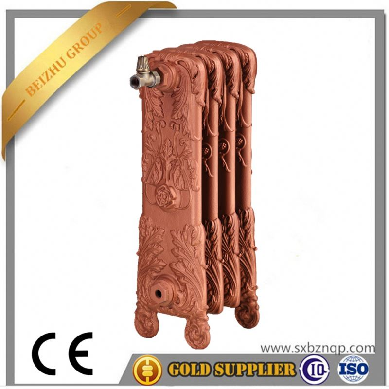 heating radiator small modern radiators vent from manufacture