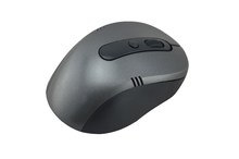 Newest wireless mouse, Hot 2.4ghz usb wireless optical mouse driver