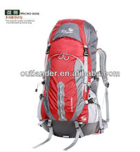 2012 men fashion backpack