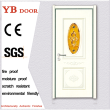 Elegant warranty 5 years carved all style american main designs malaysia 3 hour fire rated door