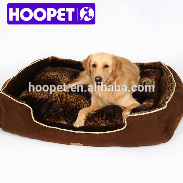Large dog beds luxury pet products dog house for sale